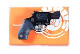 Taurus Ultra Lite Nine Revolver .22lr