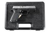 FN FNP-9 Pistol 9mm