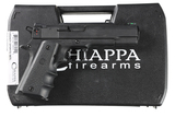 Chiappa 1911-22 Pistol .22lr