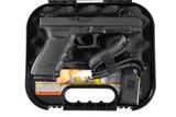 Glock 41 Gen 4 Pistol .45 ACP