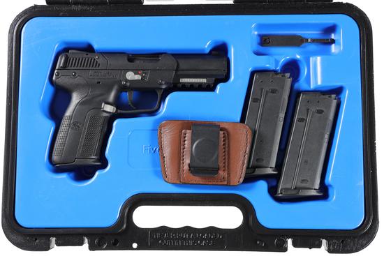 FNH Five-Seven Pistol 5.7x28mm