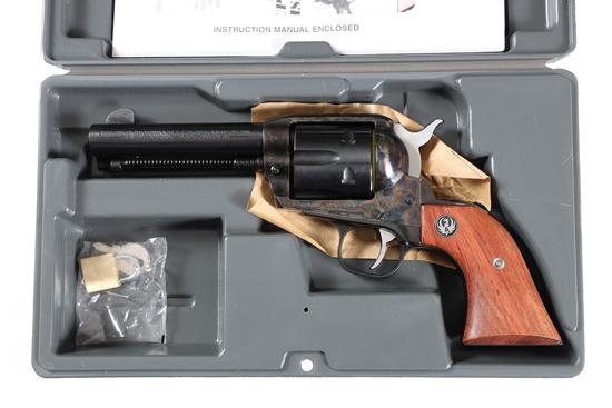 Ruger Vaquero Revolver .45 cal