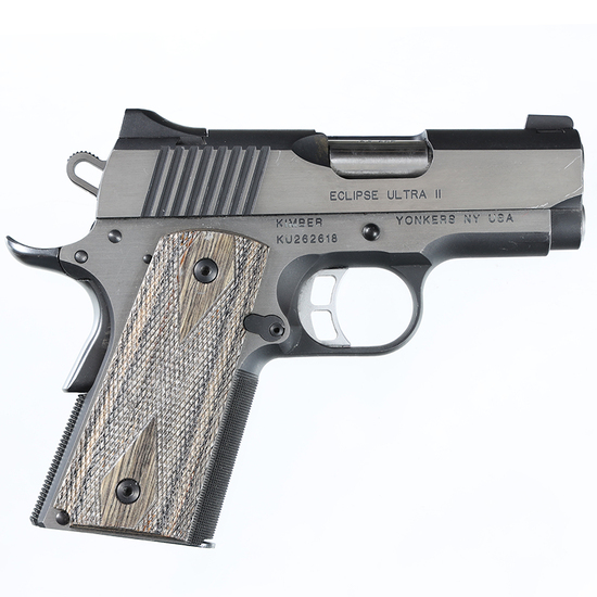 Timed Only Public Firearms Auction