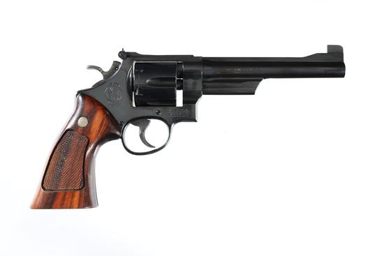 Smith & Wesson 24-3 Revolver .44 spl