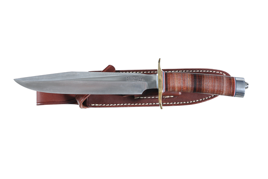 Randall Model 1 All Purpose knife