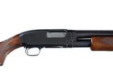 Winchester Model 12 Skeet Slide Shotgun 20ga