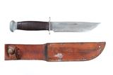 PAL Knife