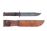 USMC PAL Knife