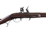 Harpers Ferry 1819 Perc Rifle .535 cal
