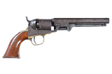 Colt 1849 Revolver .31 cal