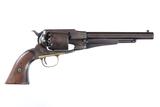 Remington 1858 Army Revolver .44 cal