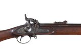 Confederate Tower Enfield 1861 P-53 Perc Rifle .57