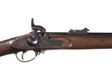 Confederate Tower Enfield P-1853 Perc Rifle .58 ca