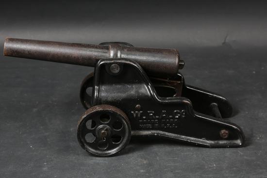 Winchester 10ga Blank Mini Cannon