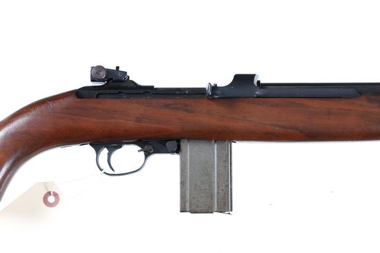 Iver Johnson M1 Carbine Semi Rifle .30 carbine