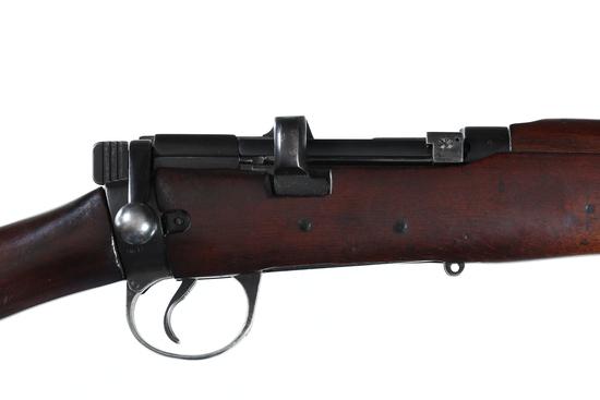 British Enfield No. 1 MK III Bolt Shotgun 410