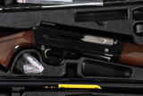 Browning A5 Sweet Sixteen Semi Shotgun 16ga