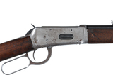 Winchester 1894 Lever Rifle .30-30 win