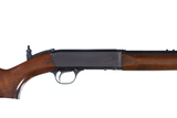 Remington 241 Speedmaster Semi Rifle .22 short