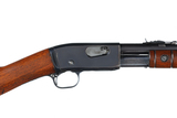 Remington 12-A Slide Rifle .22 sllr