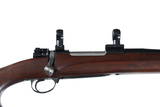 Spandau GEW98 Bolt Rifle .270 WCF