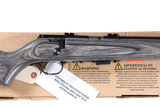 Savage Mark II Bolt Rifle .22 lr