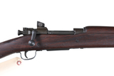 Remington 03A3 Bolt Rifle .30-06