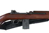 Inland M1 Carbine Semi Rifle .30 carbine