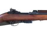 Bullseye M1 Carbine Semi Rifle .30 carbine
