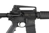 Smith & Wesson M&P-15 Semi Rifle 5.56 Nato