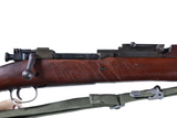 Springfield Armory 1903 Bolt Rifle .30-06