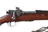 Springfield 1922M2 Bolt Rifle .22 lr