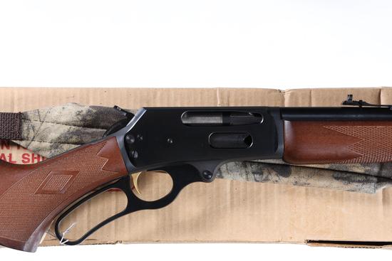 Marlin 336W Lever Rifle .30-30 Win