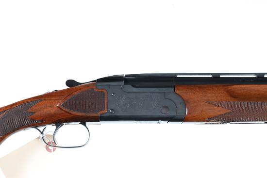 Remington 3200 O/U Shotgun 12ga