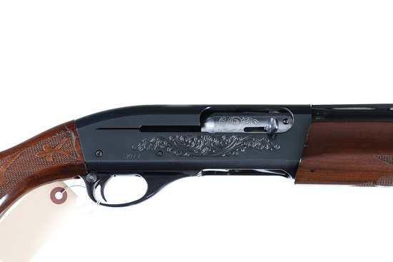 Remington 1100 Semi Shotgun 12ga