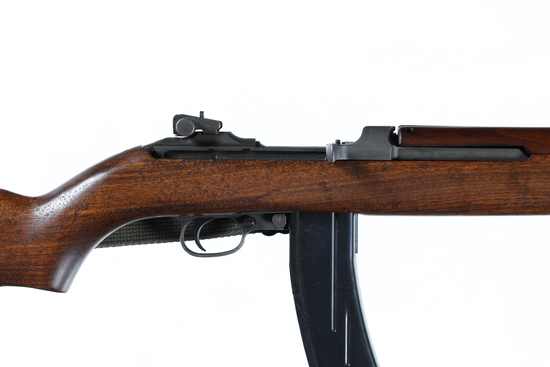Winchester M1 Carbine Semi Rifle .30 carbine