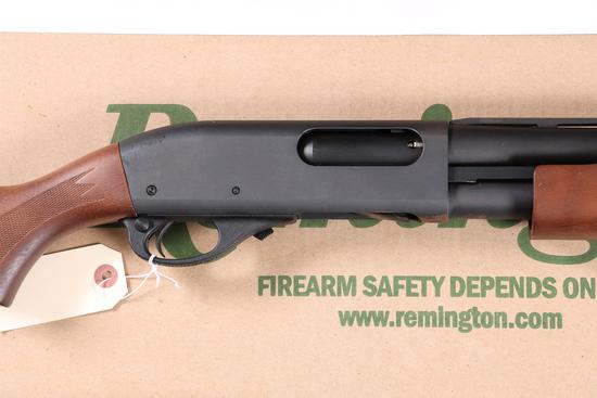 Remington 870 Express Slide Shotgun 12ga