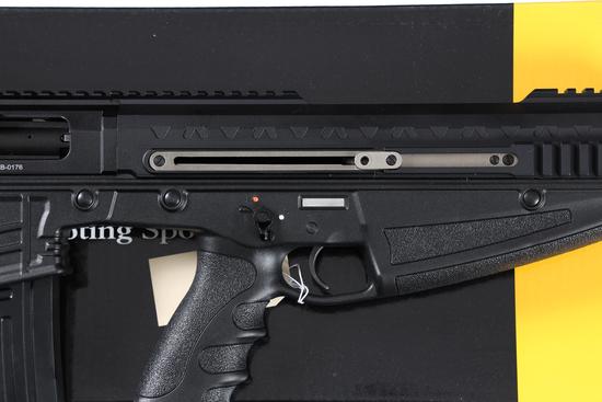 Charles Daly N4S Semi Shotgun 12ga