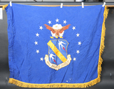 414th Fighter Group Banner