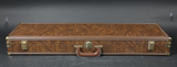 Quality Browning trunk case