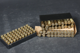 Lot of .257 roberts and .380 ACP ammo