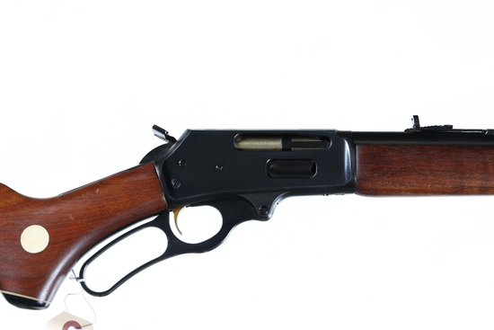 Marlin 336 Lever Rifle .30-30 Win