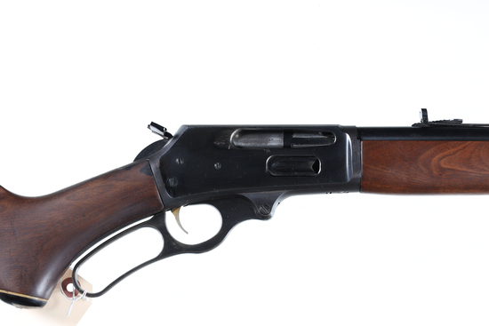 Marlin 336 Lever Rifle .35 Rem