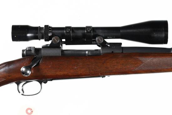 Winchester 70 Bolt Rifle .264 Win. Mag