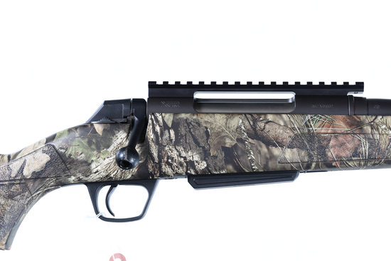 Winchester XPR Bolt Rifle .270 win