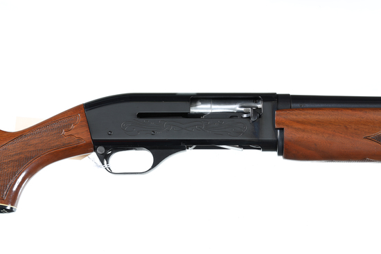 Ithaca 51 Featherlight Semi Shotgun 12ga