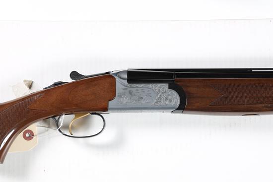 Verona LX502 O/U Shotgun 20ga