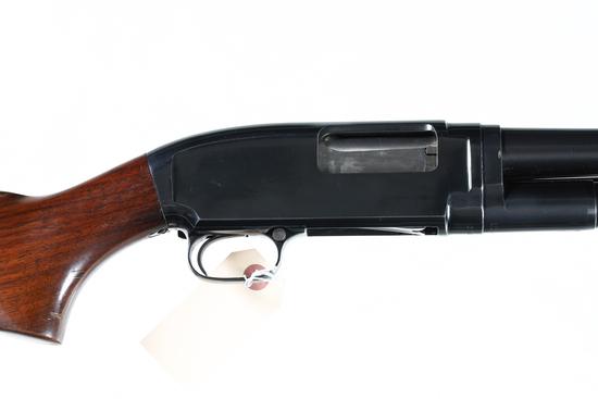 Winchester 12 Slide Shotgun 12ga