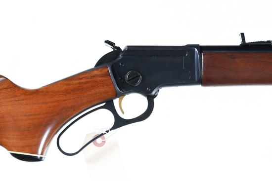 Marlin Golden 39A Lever Rifle .22 sllr