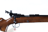 Winchester 52C Bolt Rifle .22 lr